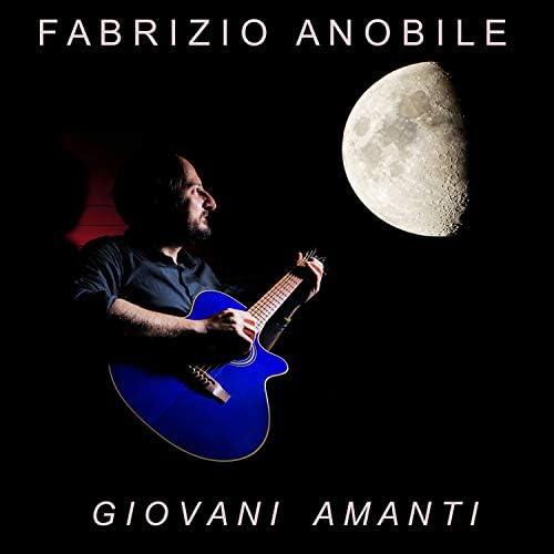 Fabrizio Anobile
