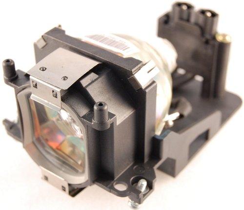 Ersatzlampe SUPER LMP-H130 geeignet für die Beamermodelle SONY:VPL HS60, VPL HS51, VPL HS50
