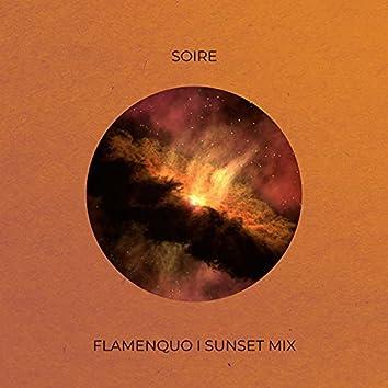 Flamenquo (Sunset Mix)
