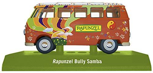 Rapunzel Spielzeug Auto Rapunzel Bus (1 x 1 Stk)
