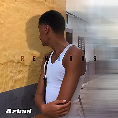 Azhad