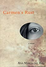 Amazon.es: Ana María del Río: Libros