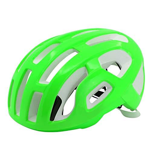 Z_L Skateboard Helmen Italië Merk 2019 Fietshelm Ultralight MTB racefiets Helmen Mannen Vrouwen Fietshelm Caschi Ciclismo Capacete De Bicicleta