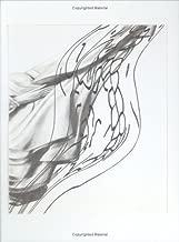 Untitled: Robert Lazzarini Works on Paper