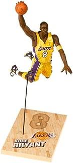 McFarlane Toys NBA Sports Picks Series 9 Action Figure Kobe Bryant 3