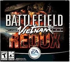 Battlefield Vietnam [PC Game]