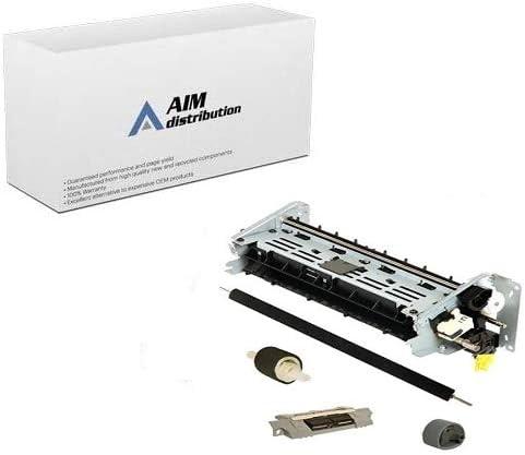 AIM Compatible Replacement for HP Laserjet P2035/P2035N/P2050/P2055/P2055D/P2055DN/P2055X 110V Maintenance Kit (RM1-6405-MK)