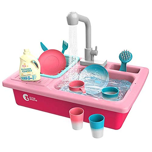 lavavajillas de juguete fabricante TOY