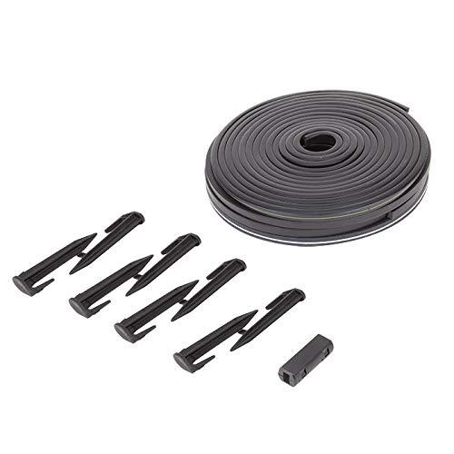Worx WA0870 20m Kabel Landroid Modul Flächenabgrenzung OffLimits-WA0870