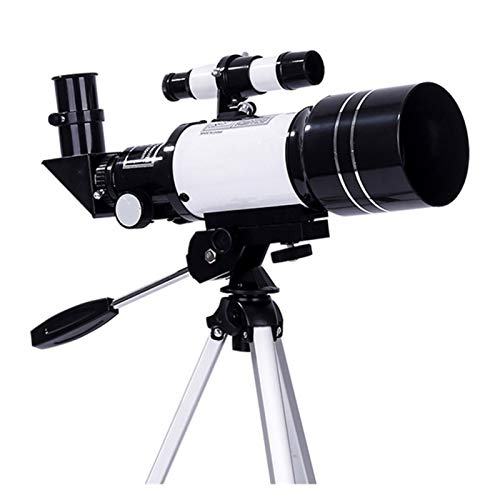 LTH-GD 30070 Astronomisches Teleskop Professionelles Zoom HD Nachtsicht 150x Brechung Deep Space Moon astronomisch Accessories for Astronomical telescopes