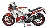 ハセガワ 1/12 バイクシリーズ ヤマハ TZR250(1KT) プラモデル BK11