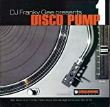 DJ Franky Gee Pres.Disco Pump