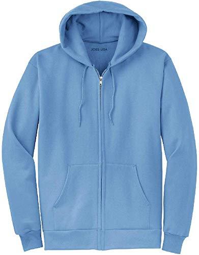 10 best bride zip up hoodie for 2020