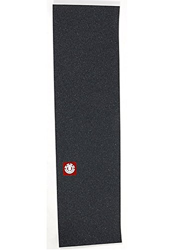 Element Skateboard Grip Tape Icon Grip Tape