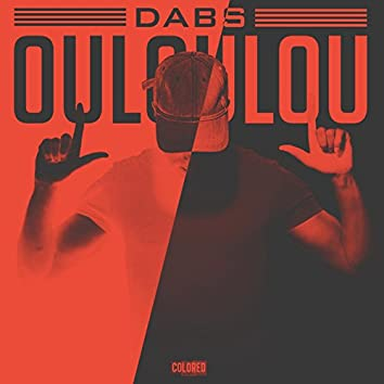 Ouloulou