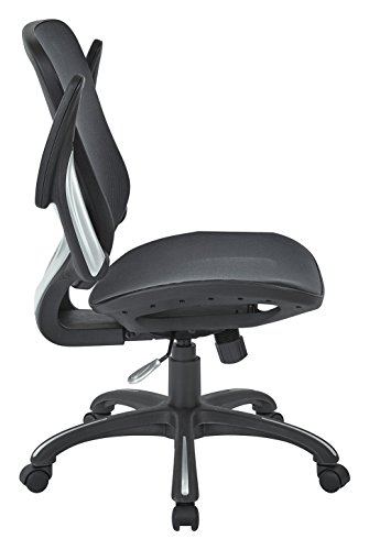 Office Star Mesh Chair