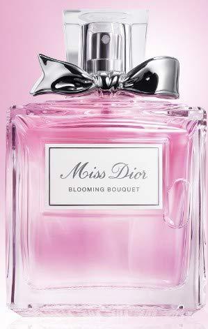 Christian Dior Miss Dior Blooming Bouquet Eau de Toilette - 100ML