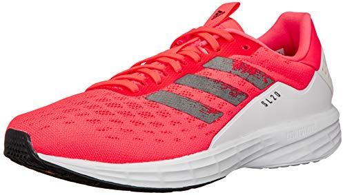 Adidas SL20 Zapatillas para Correr - AW20-44