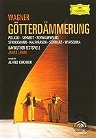 Gotterdammerung [DVD] [Import]