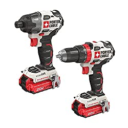 Best Brushless Impact Drivers Comparison and Review