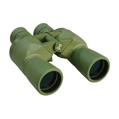 Affordable Oudika 7 x50 Big Caliber Binocular Paul (Tarmac)