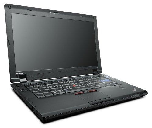 Lenovo ThinkPad T430s, Core i7-3520M 2.9GHz, Windows 7 Pro 64-Bit, 14.0' HD+ LED Backlit non Glossy (1600 x 900) Display, Intel HD Graphics, 4 GB RAM, 180 GB SSD, DVD+/-RW DL, 802.11 a/g/n, WWAN, Bluetooth, Webcam, 4-in-1 Media Card Reader, Finger Print R