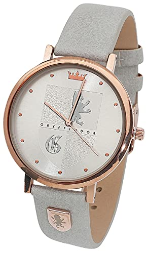 HARRY POTTER Reloj de Pulsera TP0022