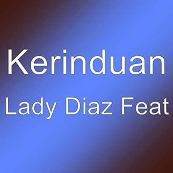 Lady Diaz Feat