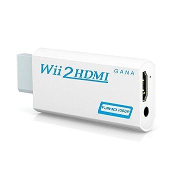 Best wii 2 hdmi 2 Reviews