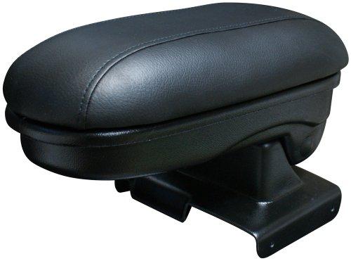 Cora 000159050 Accoudoir personnalisé vide-poche pour voiture
