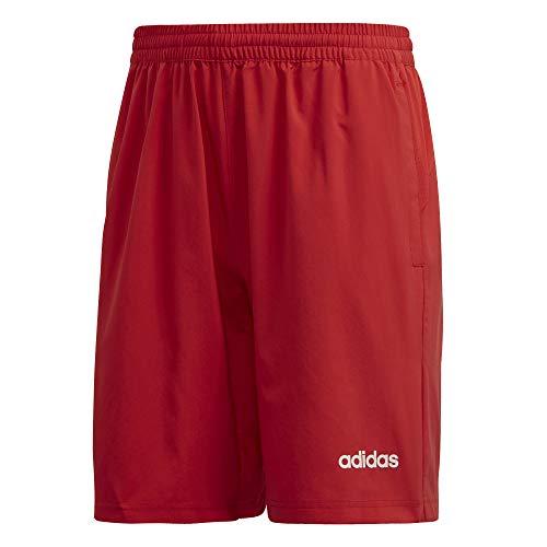 Adidas D2m Cool SHO WV Shorts voor heren