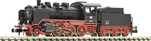 Fleischmann 714282 N Dampflok BR 24 der DB