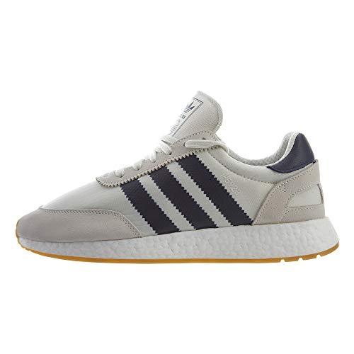 adidas Originals I-5923 Shoe - Men