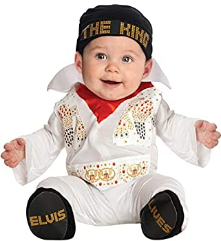 Best costumes for baby boy Reviews