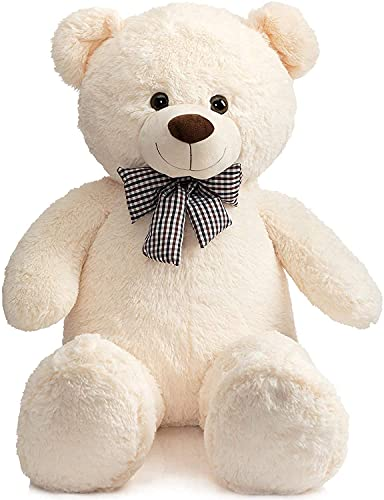 Soulee -  Teddybär