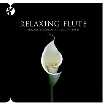 Relaxing Flute