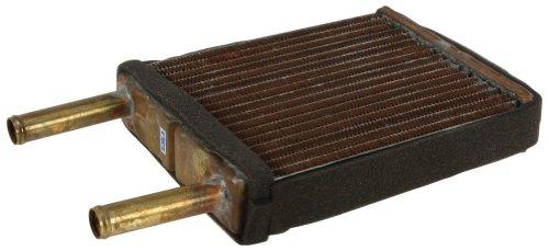 MTX TR600.1 Monoblock versterker 200 W RMS