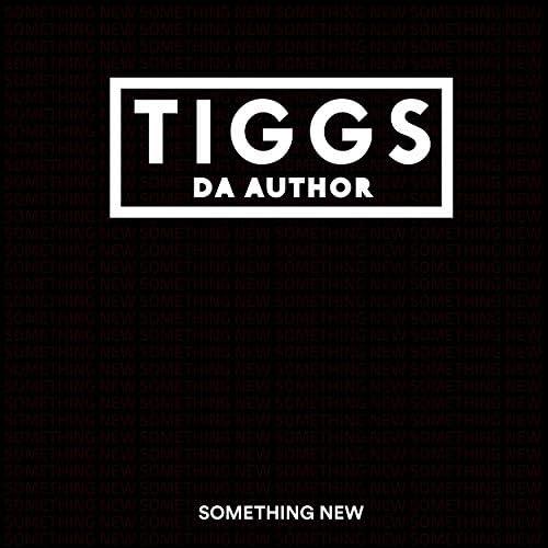 Tiggs Da Author