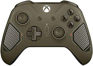 Xbox Wireless Controller - Combat Tech Special Edition (Renewed)