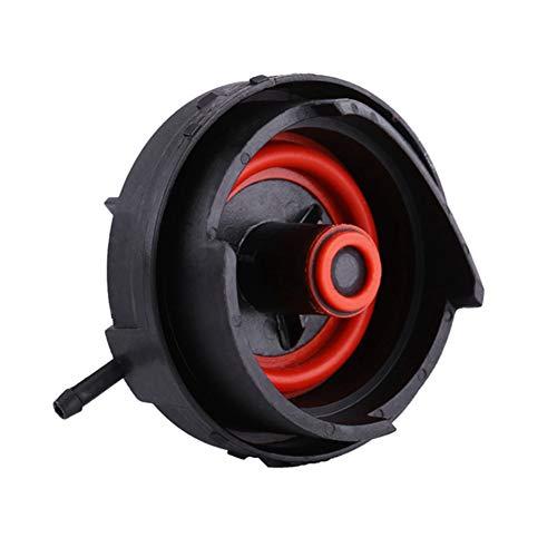 Couvercle de valve moteur pour E60 E65 E66 E70 E83 E88 E91 E92 F10 N52 128i 328i 528i X3 X5 Z4 11127552281