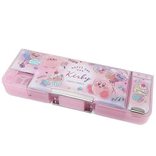 kirby pencil case - 9