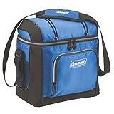 Coleman Soft Cooler Bag | 16 Can...