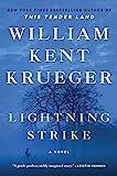 Lightning Strike: A Novel (18) (Cork O'Connor Mystery...