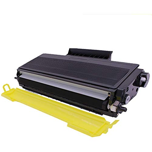 kompatibel Die Original Tnp24 Tonerkartusche ist kompatibel zu Konica Minolta Bizhub 20/20p Drucker Größe TNP-24tonercartridge