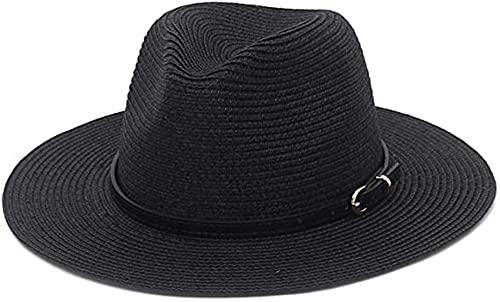 Eohak Ghost Hat-Dad Baseball Cap - Embroidered Adjustable Snapback (Black)