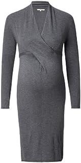 Amazon.es: zara ropa mujer vestidos