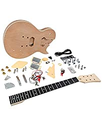 Diy Acoustic Instrument Kits Diy Instruments