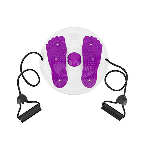 Disco de Cintura giratoria, Twister Board Cintura Twister Body Shaping