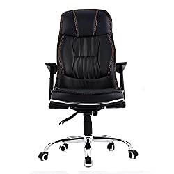 3 Best Homdox Office Chairs