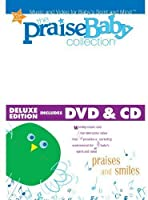 Praises & Smiles [DVD] [Import]